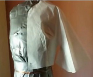 imagen video MANGA JAPONESA_Drew Barrymore