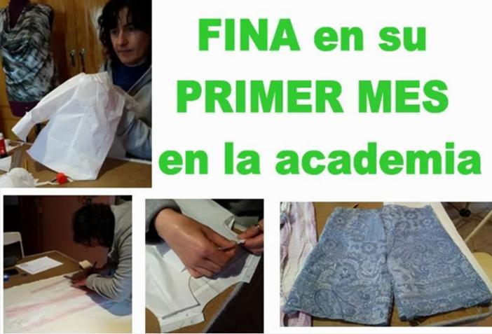 carátula VIDEO FINA_EN SU PRIMER EN LA ACADEMIA