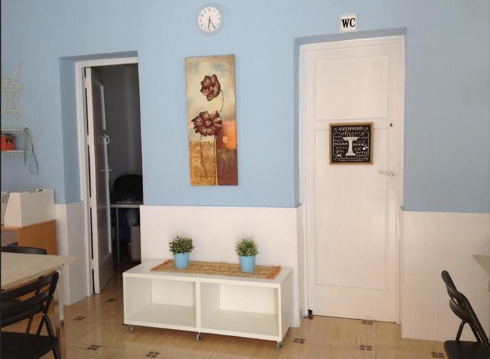 foto local para web_despacho y baño2